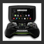 One Stop Shop for Shield Portable He | NVIDIA GeForce Forums