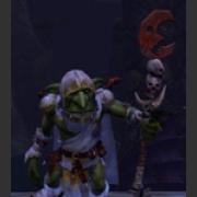 Elder Scrolls Online SLI Profile Rel   NVIDIA GeForce Forums
