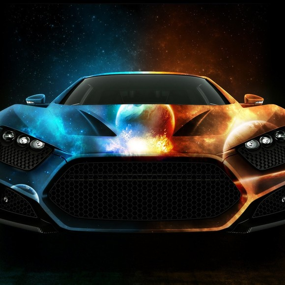 GEFORCE NOW: huge input lag spikes  | NVIDIA GeForce Forums