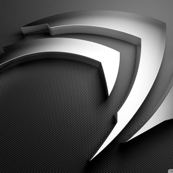 WIN 10 Creators Update Resets NVIDIA | NVIDIA GeForce Forums