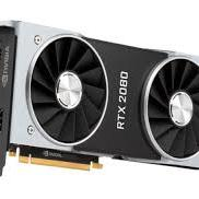 Games crashes on RTX 2080 no oc | NVIDIA GeForce Forums