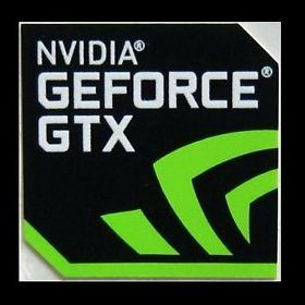It's safe to perform a stress test o | NVIDIA GeForce Forums