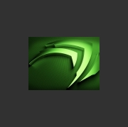 GTX 780 - Texture Flickering and Sha   NVIDIA GeForce Forums