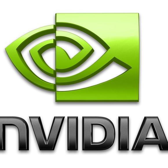 FFXV DLSS Beta Update - Feedback Thr | NVIDIA GeForce Forums
