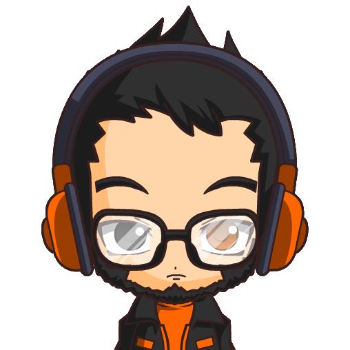 GeForce ShadowPlay Audio Quality is | NVIDIA GeForce Forums