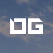 AFTER BETA PRICE | NVIDIA GeForce Forums