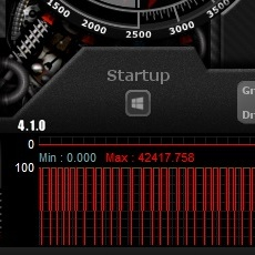 GTX 970 - Photoshop CC 2014 - The NV | NVIDIA GeForce Forums