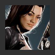 Resident Evil 6 | NVIDIA GeForce Forums
