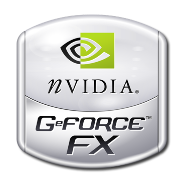 New Ultra Latency - FPS drops in Ass | NVIDIA GeForce Forums