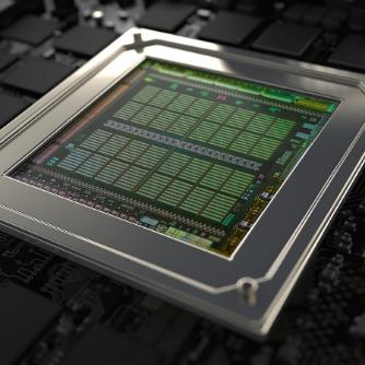 Windows 10 Display Driver Feedback T | NVIDIA GeForce Forums