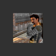 Everquest 2, the way its meant to be | NVIDIA GeForce Forums
