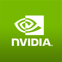 2017 Shield TV 16Gb - Seagate Expan   NVIDIA GeForce Forums