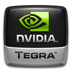 How to add UNOFFICIAL USB TV Tuner s   NVIDIA GeForce Forums