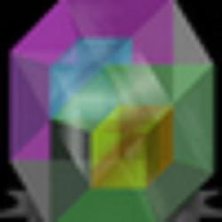 RTX 2080 flickering shadows | NVIDIA GeForce Forums