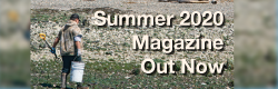 Northwest Treaty Tribes Magazine for Summer 2010 Now Available Now