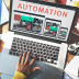 online-marketing-automation