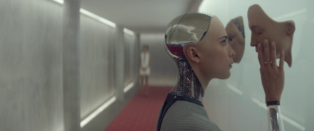 ex-machina-still