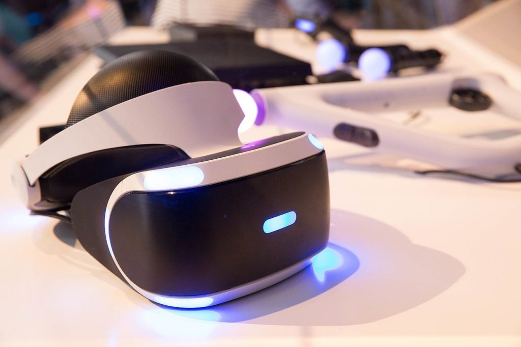 playstationvr_headset