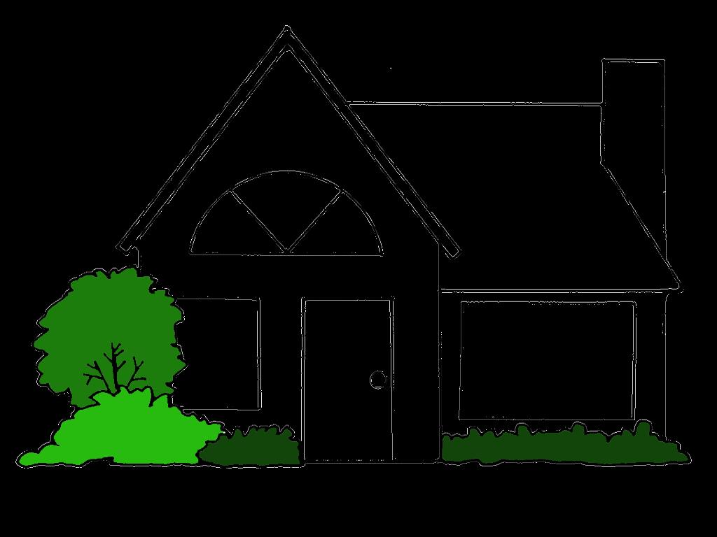 house-built