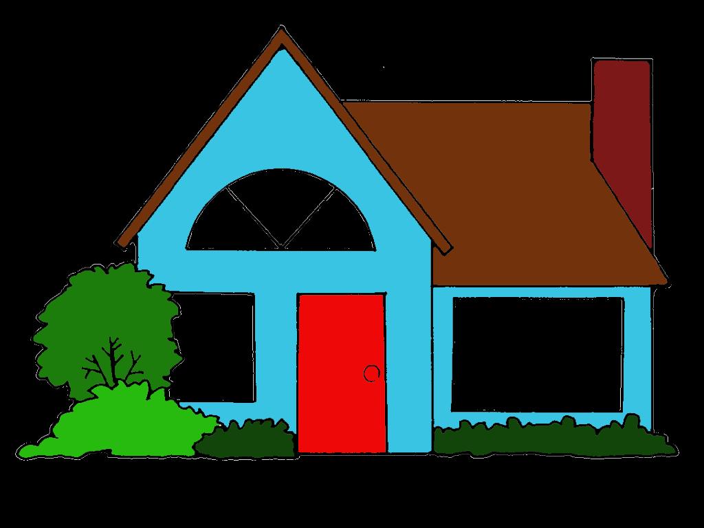 house-built-door-color