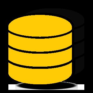 Database theory