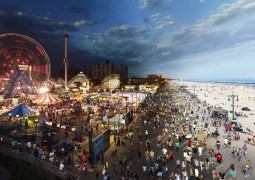 C1_DAY_TO_NIGHT_CONEY_ISLAND