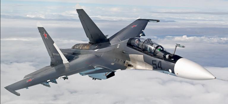 最新絕密照片曝光:美國或在為攻打俄羅斯做空戰演練?