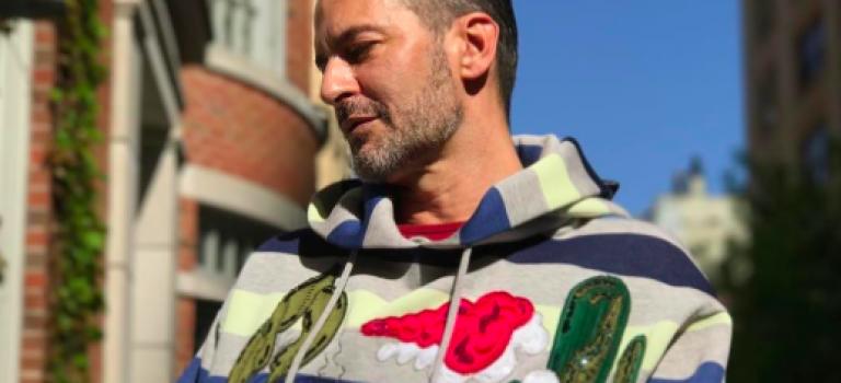 時尚再來兩枚震撼彈!AF傳將關門~LV集團將賣掉Marc Jacobs!