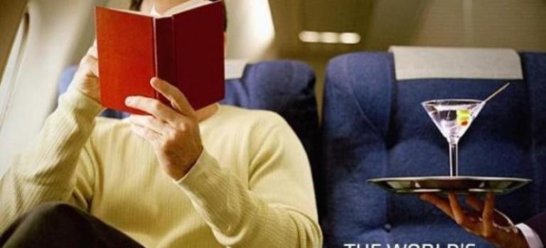 全球最佳航空公司排名公佈!Delta成為美國最佳僅排 XX 名!
