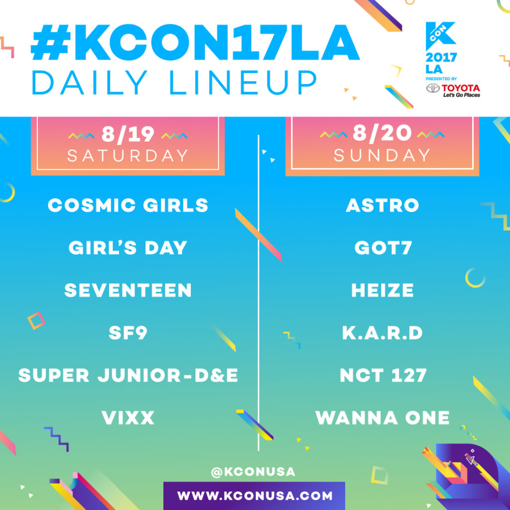 KCON17LA-Daily-Line-Up-FINAL-1024x1024