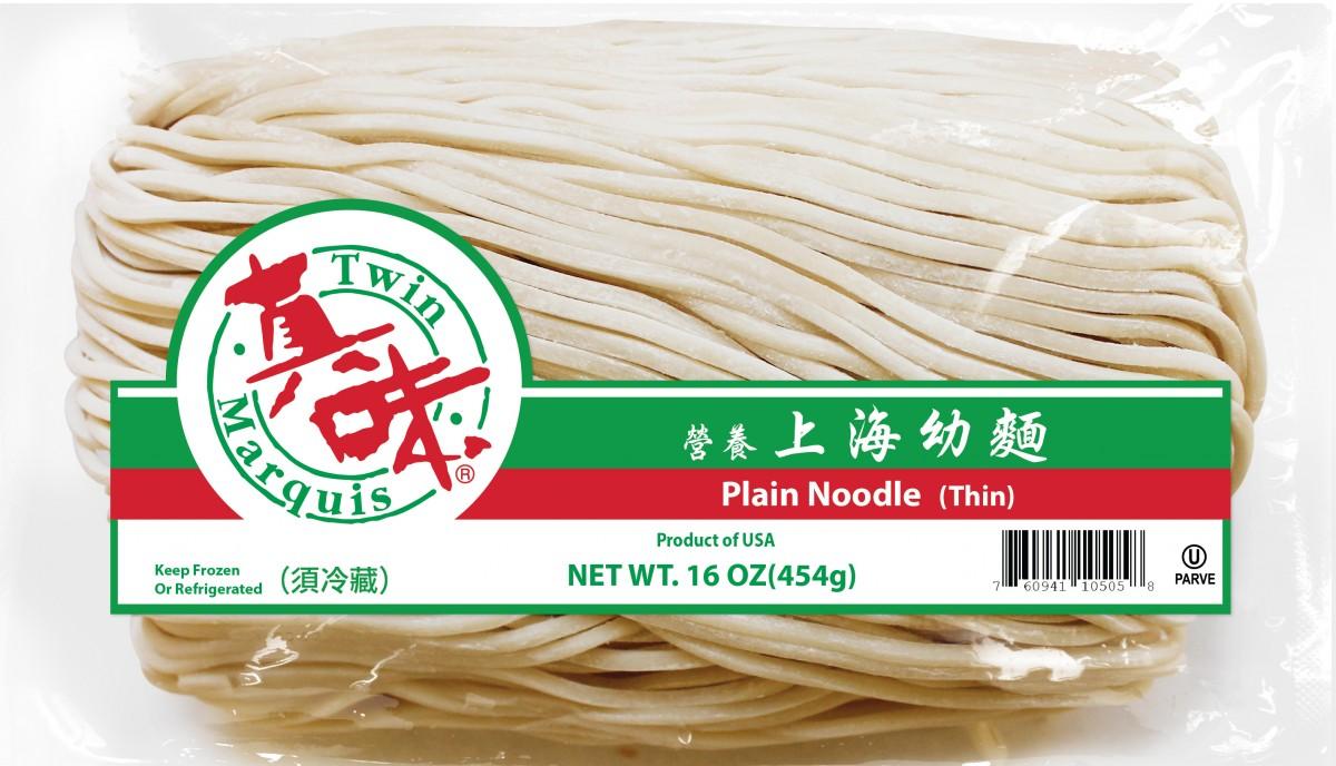 Plain Noodle Thin_old