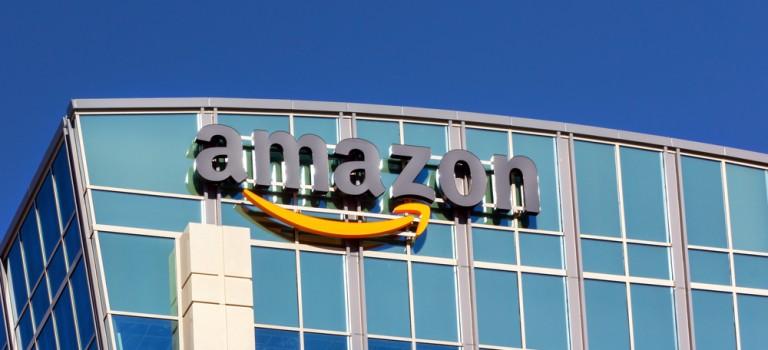 確定了!亞馬遜第二個總部將落戶紐約:將招 2000 新員工!地址就在….