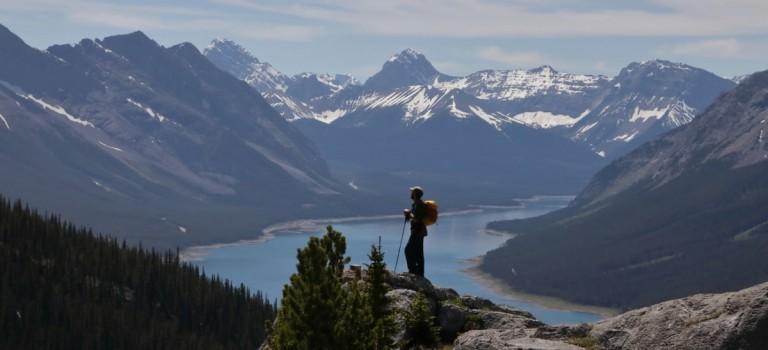 """花費 25 年,世界最長的徒步路徑終於開放了!旅遊達人的""""必去list""""又多一項!"""