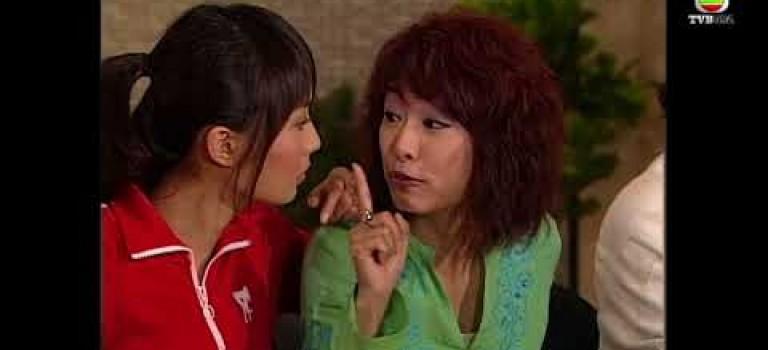 """EncoreTVB Viet – """"Tham Vọng"""" – Khoảnh Khắc Đẹp  Trước Bão"""