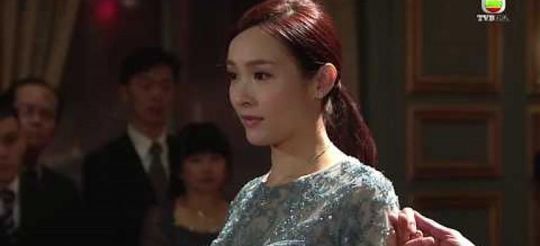 "EncoreTVB Viet – ""Đồng Lỏa"" – Tập 3"