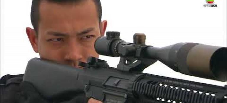 TVB   NYChaobao - Part 400