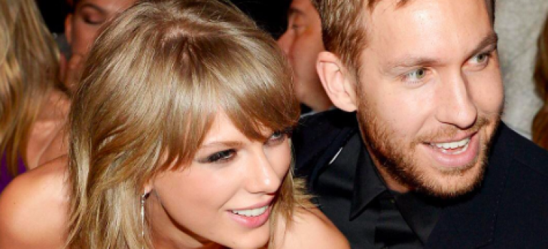Taylor Swift 驚爆!先前分手都是男方害的!