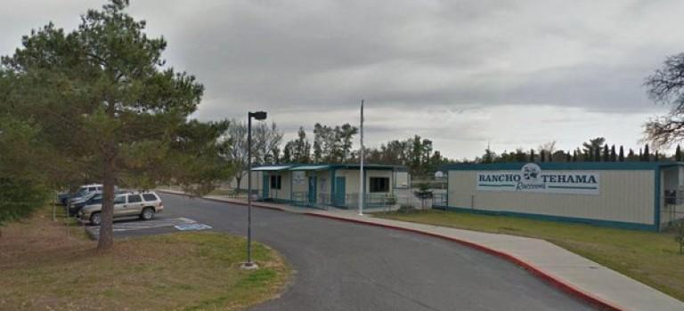 突發!加州小學再發生槍擊案,至少5人死亡,多人受傷!