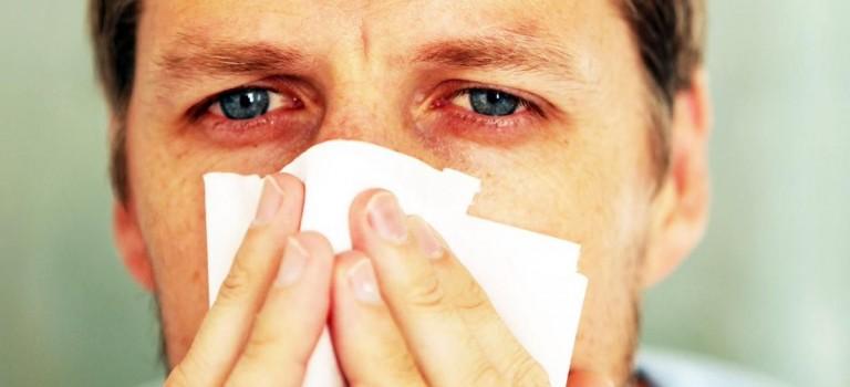 致命流感病毒蔓延美國愈演愈烈,加州重災 27 人死亡