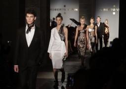 La_Real_Casa_de_Correos,_escenario_de_la_Mercedes_Benz-Fashion_Week_Madrid_2017_-_32106551634