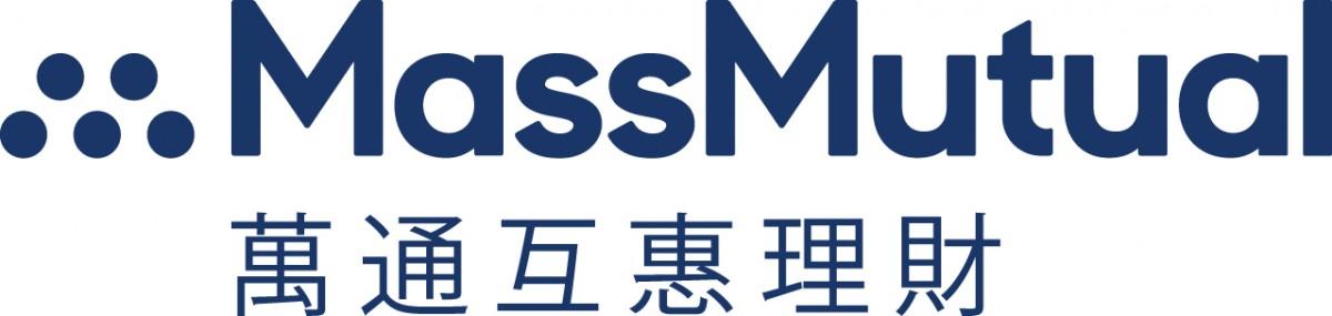 MMdots_Chinese_logo