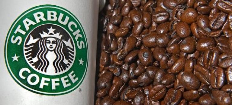 星巴克等烘焙咖啡有致癌风险,法院裁定必须贴上致癌警告!