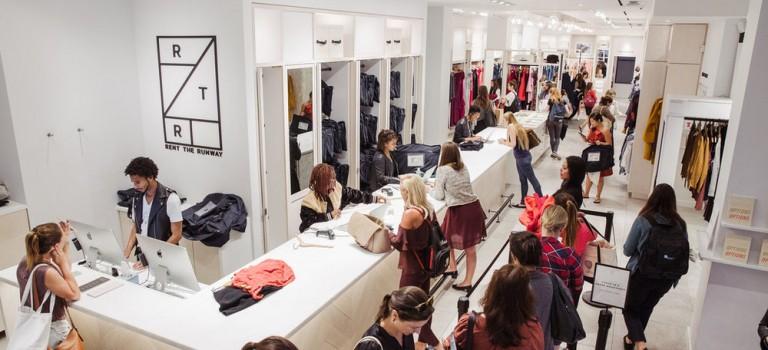 四月Sample Sales大牌云集: 3.1Phillip Lim、Versace、Marc Jacobs、Maje….