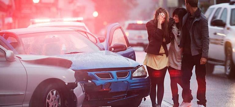 超全!在美國開車,這些車險知識必須知道!不然虧大啦~~