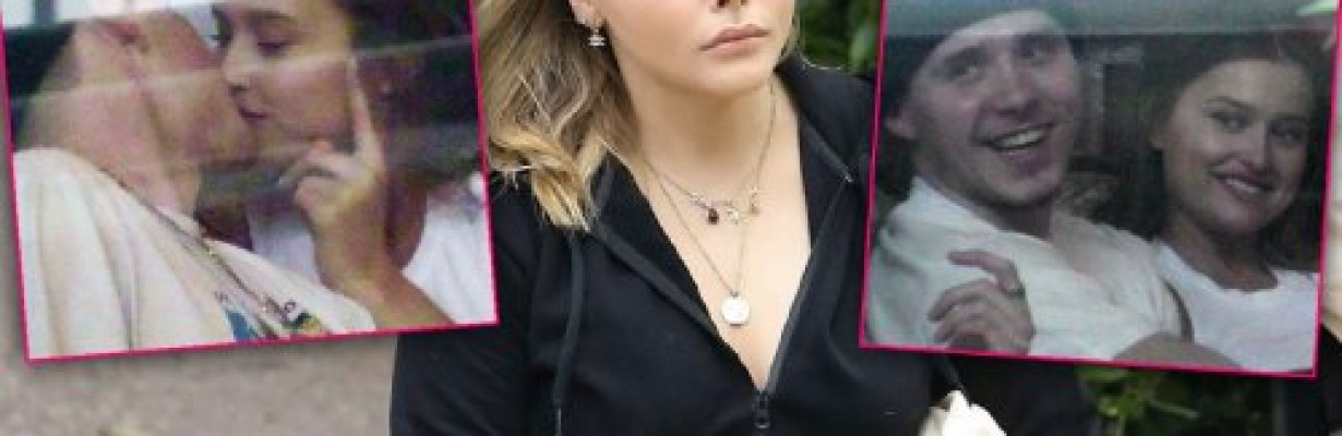 brooklyn-beckham-chloe-moretz-split-he-kisses-playboy-model-pp-