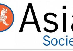 Asia Society web ready (1)_副本