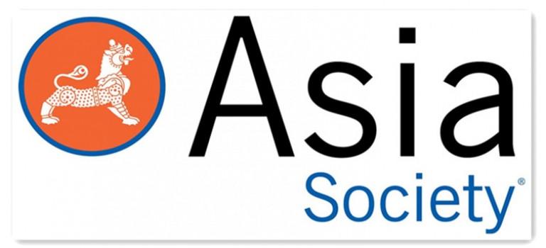 亞洲協會宣佈2018 年美籍亞太裔最佳僱主