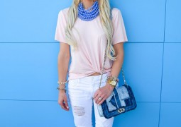 vandi-fair-dallas-fashion-blog-lauren-vandiver-southern-blogger-rebecca-minkoff-love-crossbody-bag-patchwork-denim-fairchild-baldwin-beaded-necklace-5