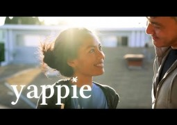 "Our New Show ""Yappie"": First Look!"