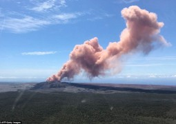 4BD5EEE400000578-5689799-Ten_thousand_Hawaii_residents_have_been_ordered_to_evacuate_thei-a-5_1525414578687